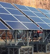 地球環境に貢献する企業団体特集2015